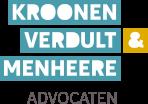 Kroonen Verdult & Menheere Advocaten